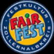 FairFest